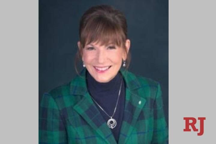 Cynthia Kiser Murphey (CHS Communications)