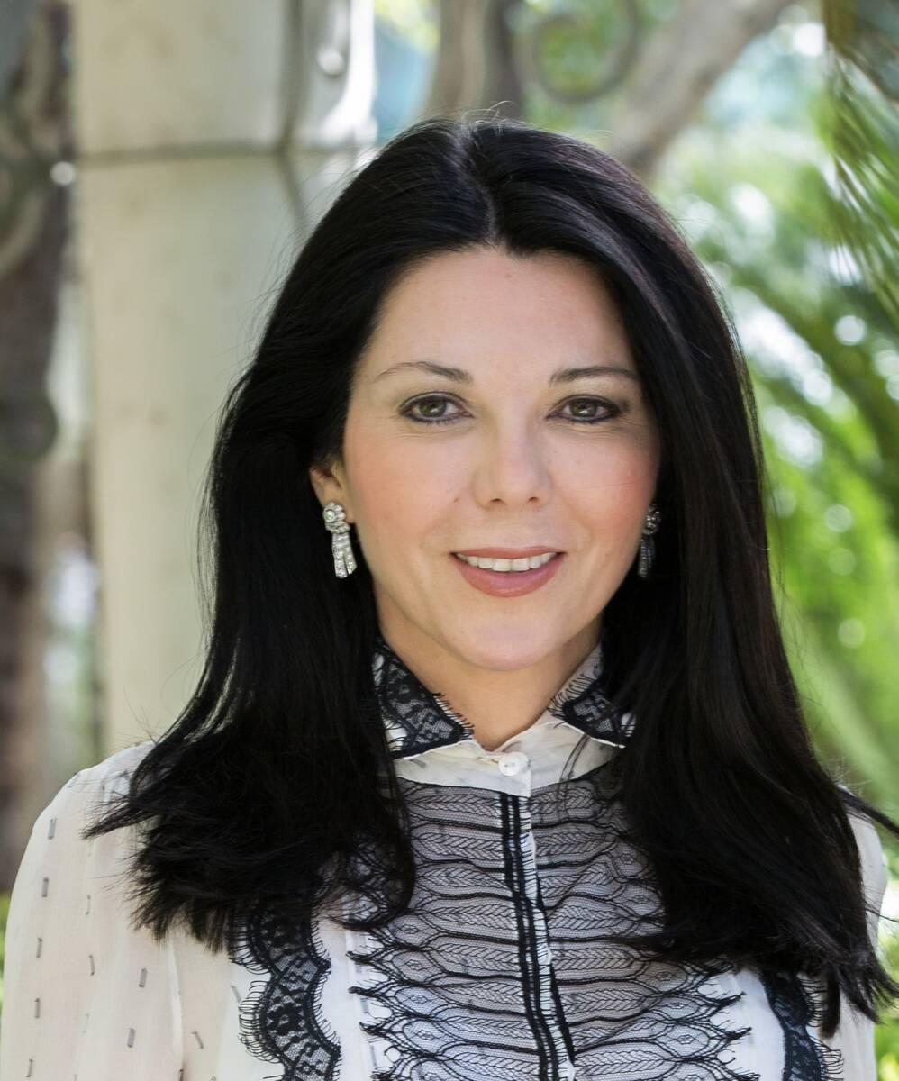 Cristine Rosa Lefkowitz