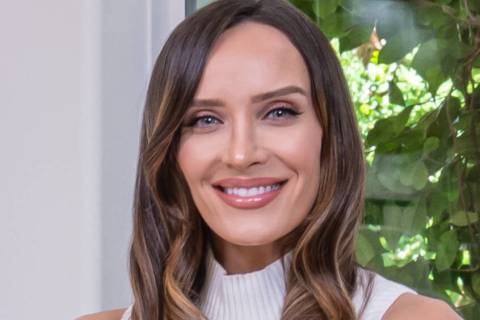 Heidi Carlsen