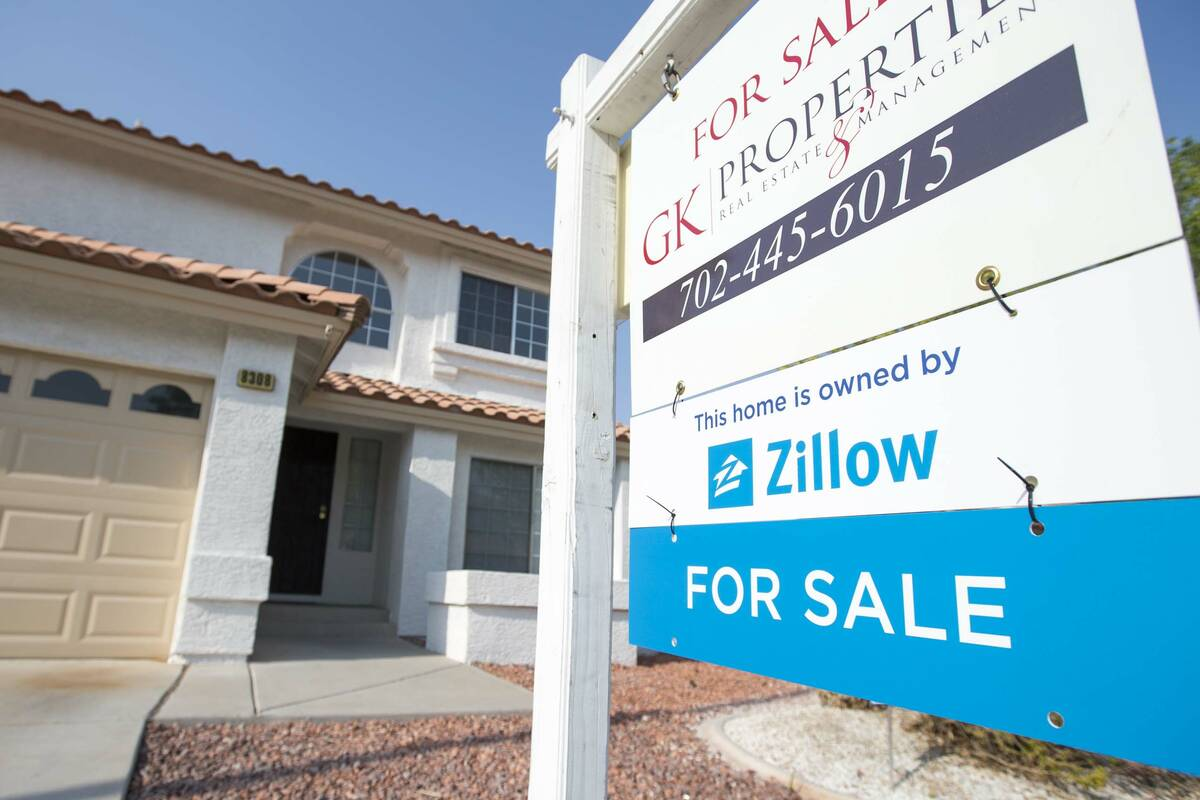 Zillow hits pause on buying more homes