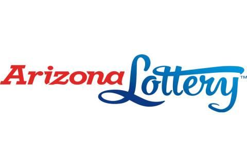 (Arizona Lottery)